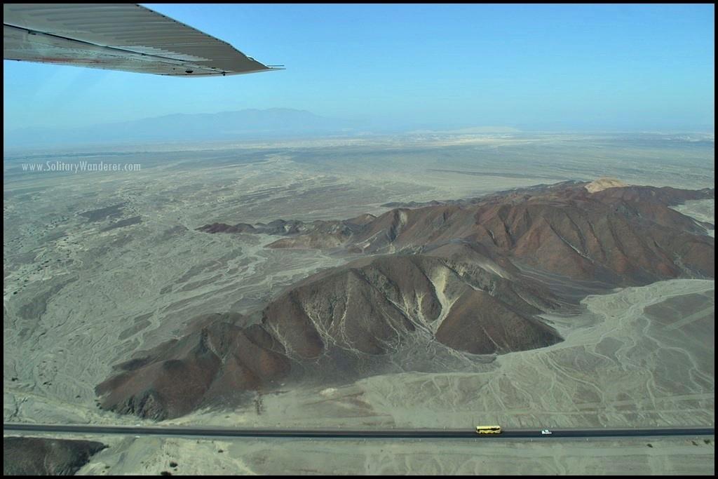 desert-nazca-lines