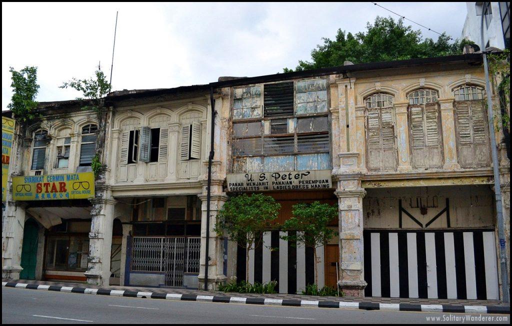 ipoh buildings