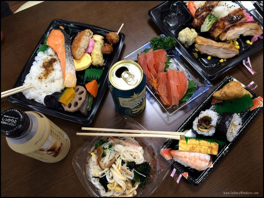 japan-grocery-store-meals-kyoto