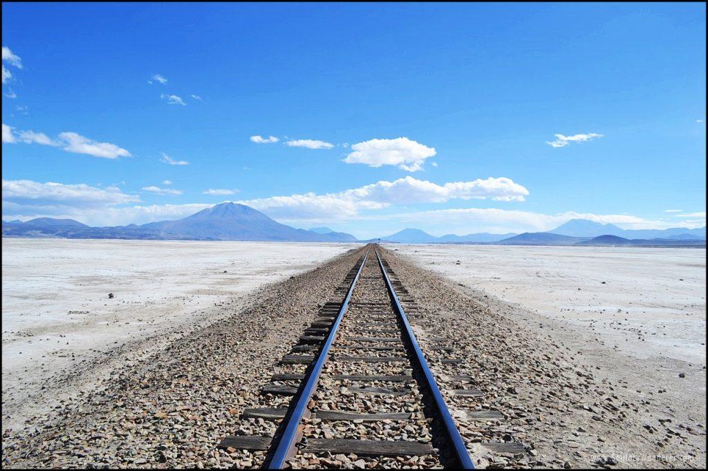 bolivia-train-track