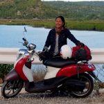 author-kara-santos-travel-up-cebu-solo-motorcycle