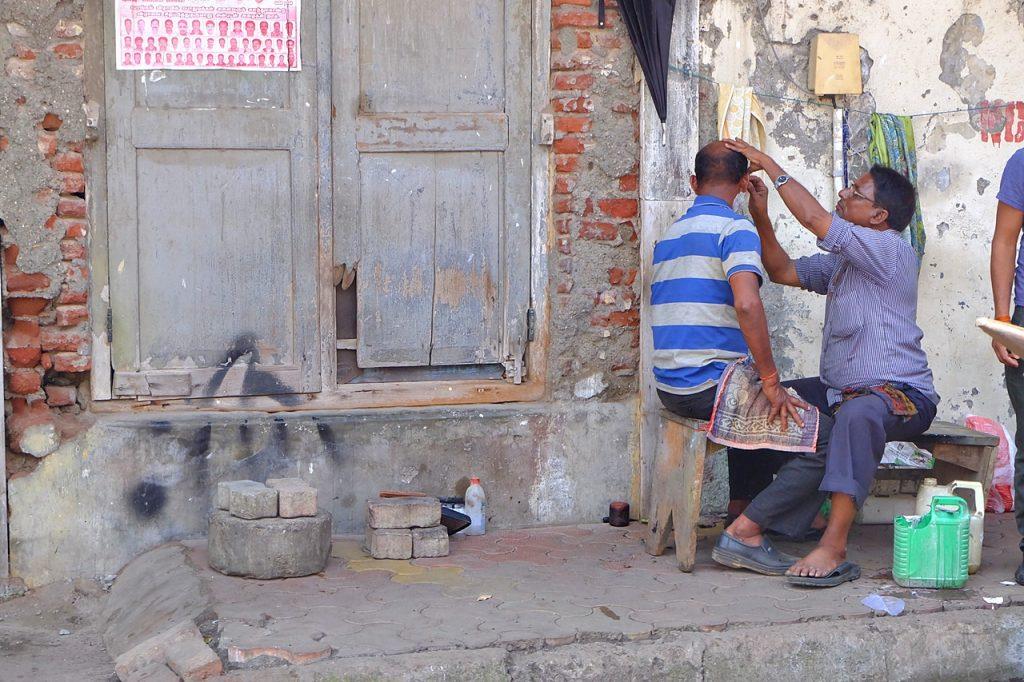ear cleaning mumbai india