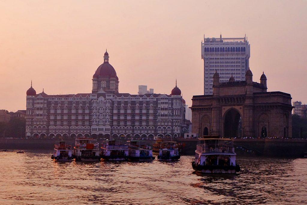 Solo Travel Tips Mumbai, India