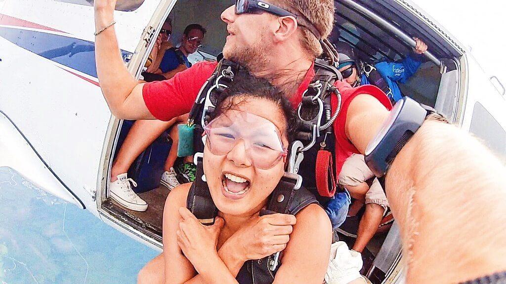 skydiving-australia-karlaroundtheworld