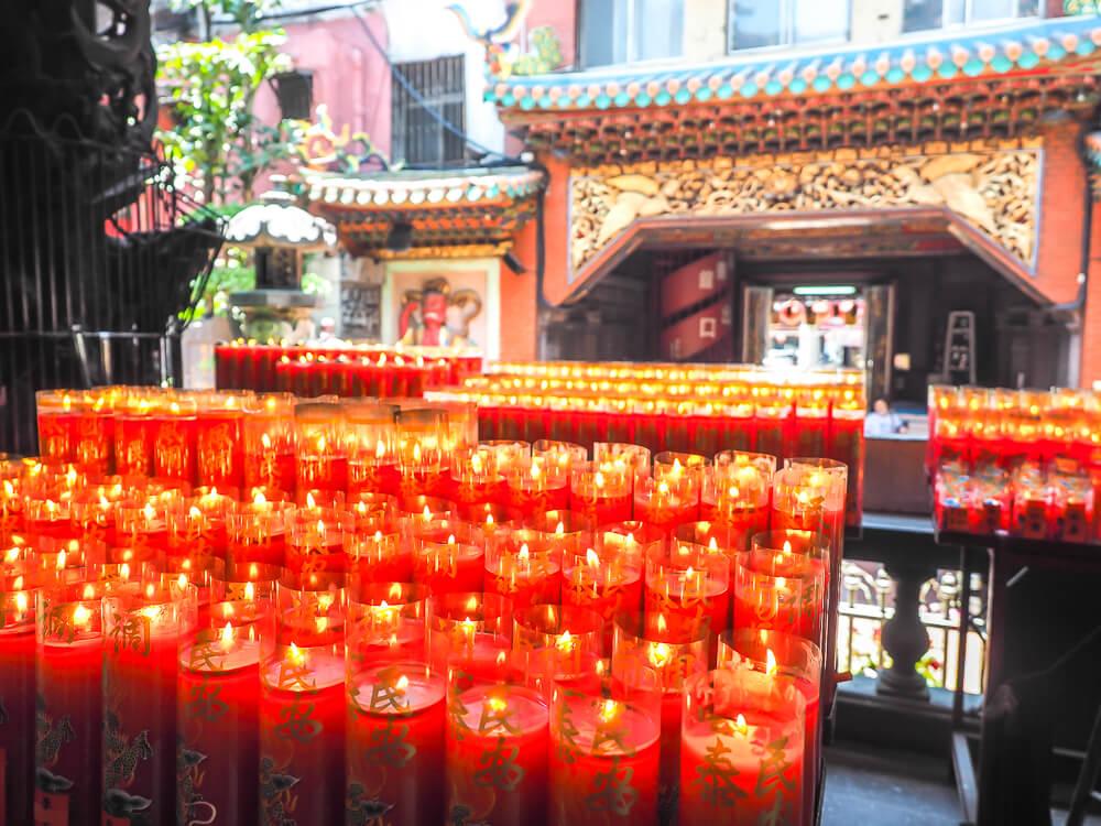 taipei-tianhou-temple